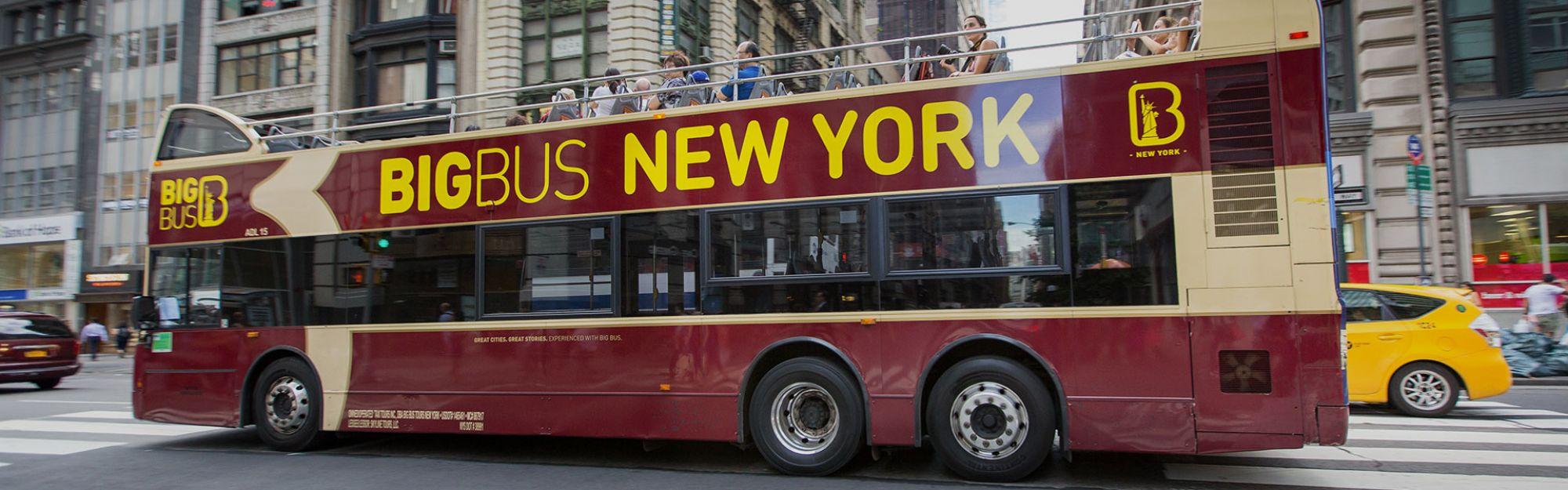 new-york-tour