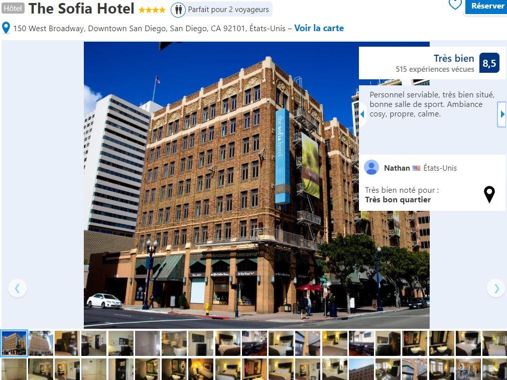 quel-quartier-hotel-san-diego