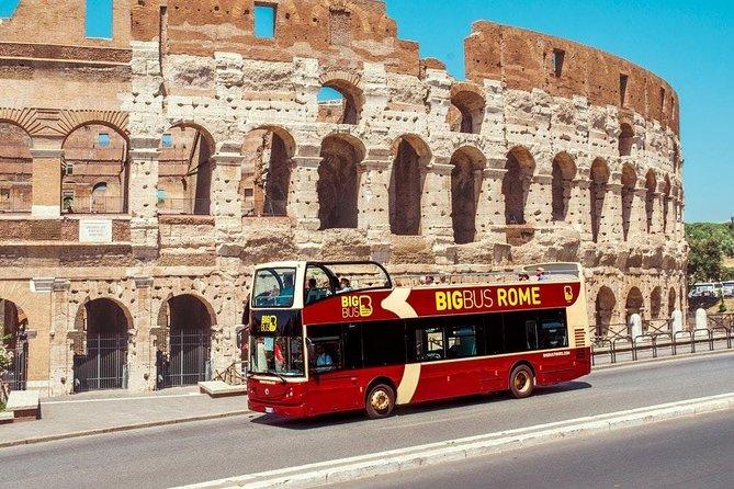 rome-big-bus