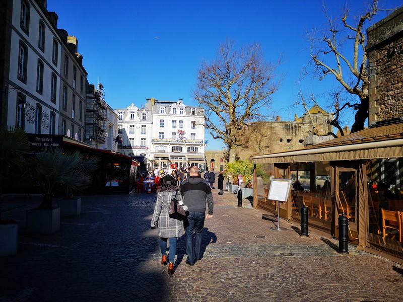 visite-centre-ville-st-malo