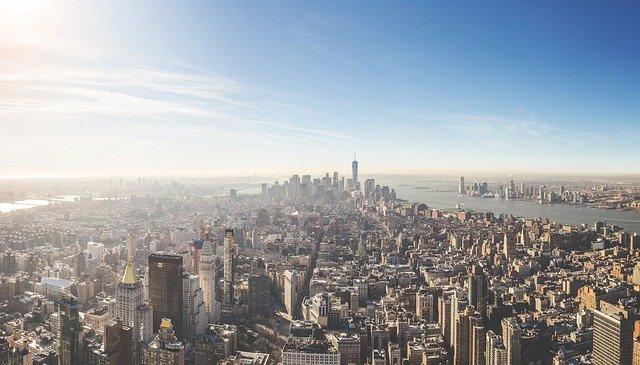 visiter-New-York-en-bus-touristique