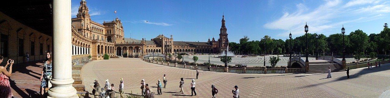 visiter-Sevilla-en-bus-touristique