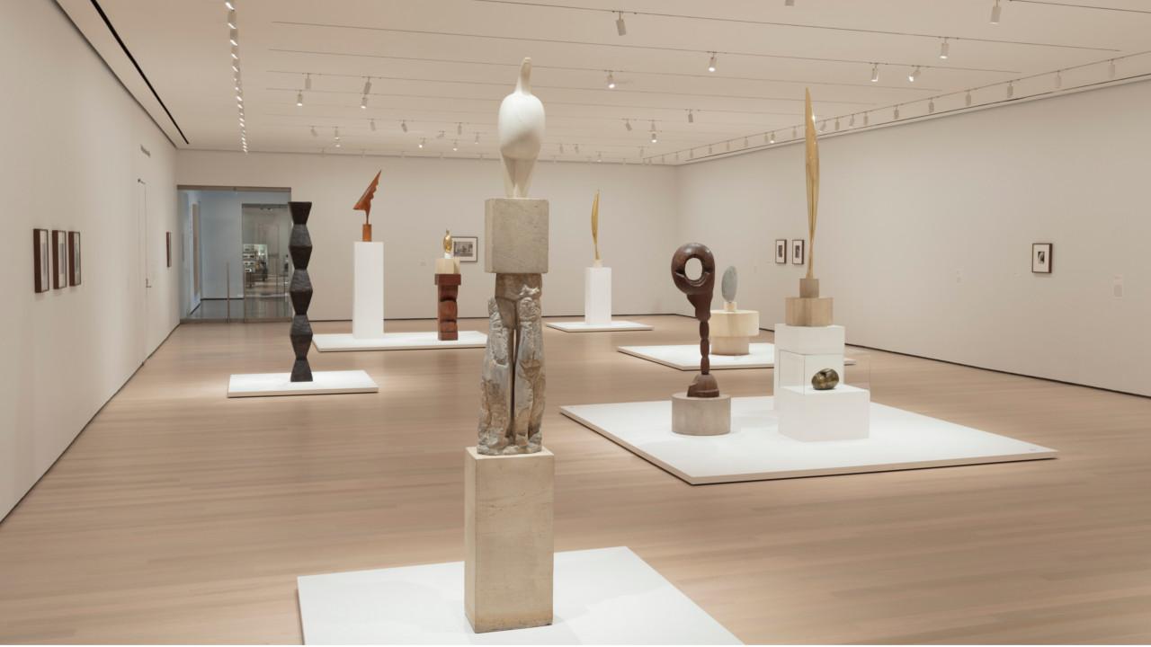 visiter-le-MoMA-de-newyork