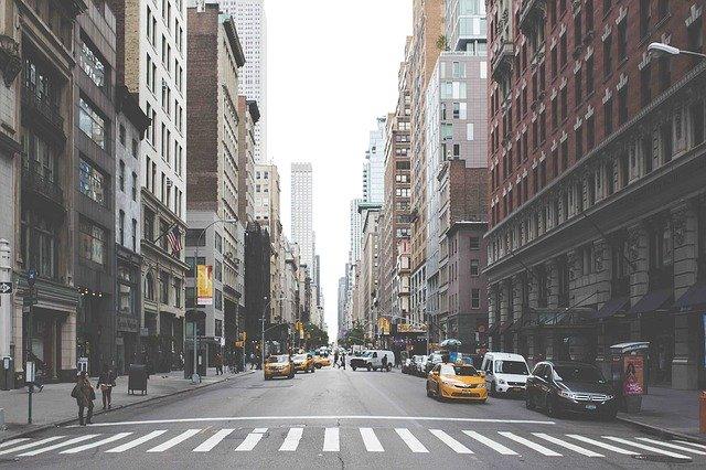 visiter-le-downtown-de-new-york-en-bus-touristique