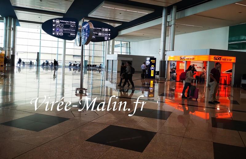 aeroport-porto-location-voiture