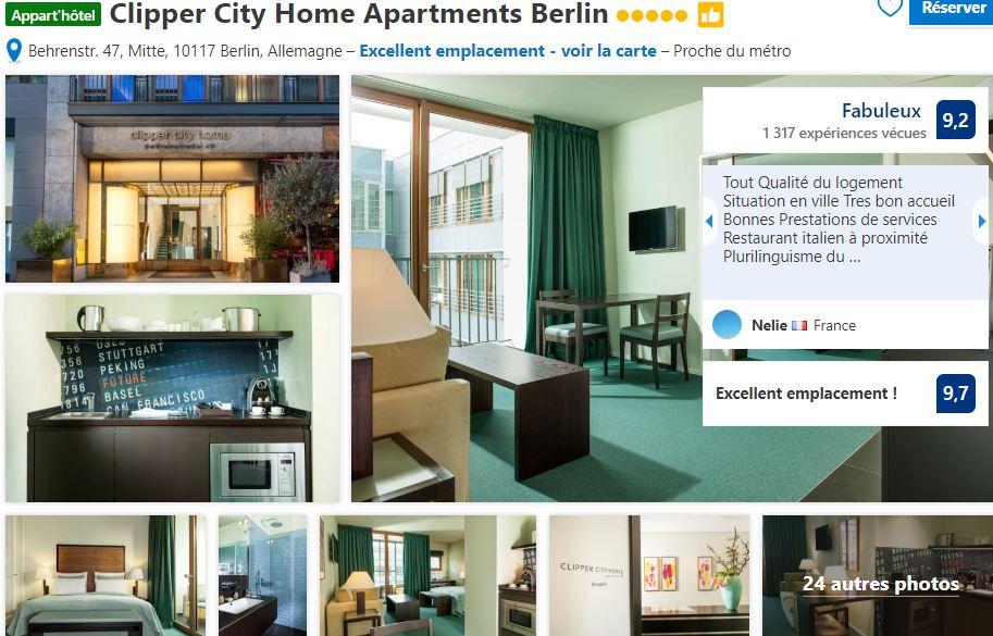 appart-hotel-bien-place-berlin