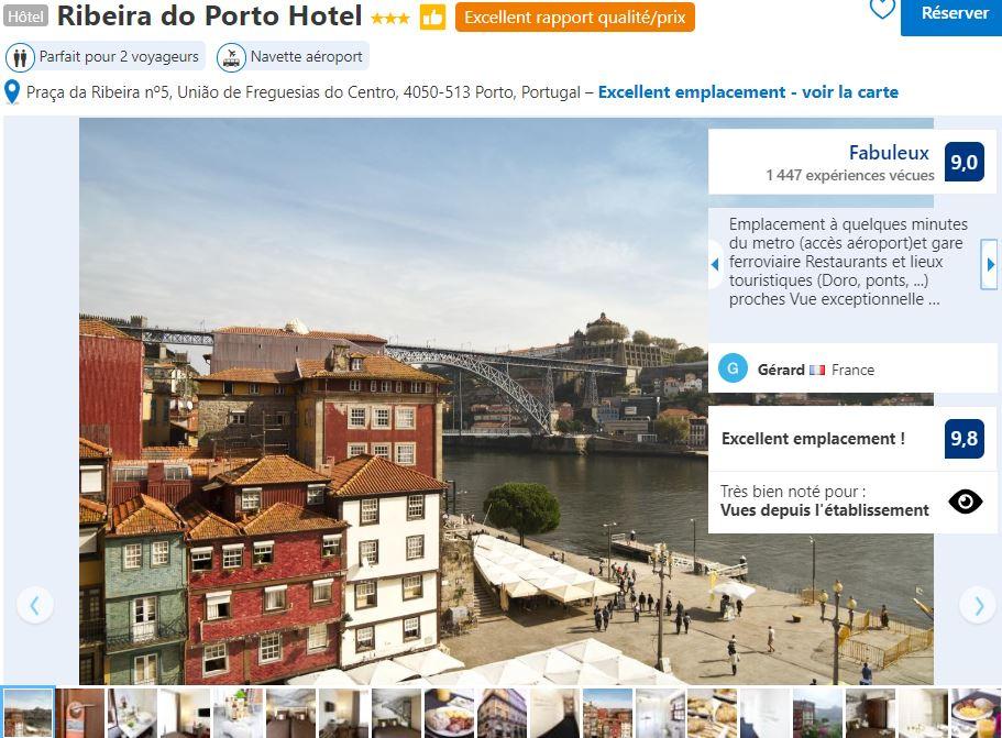 bonne-adresse-hotel-porto