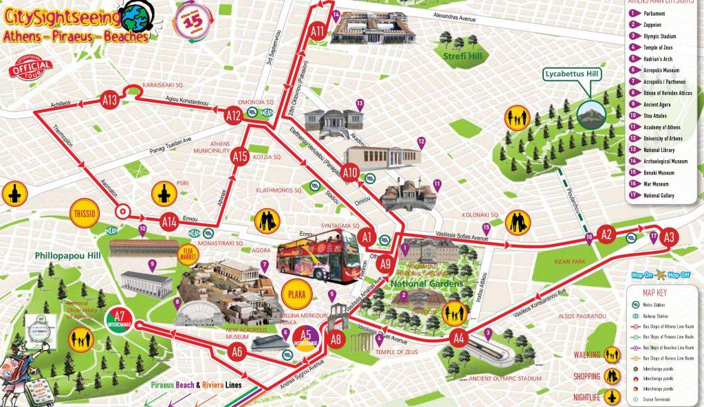 carte-bus-touristique-rouge-athenes