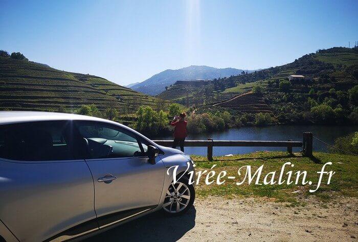 conseil-location-voiture-porto-vallee-douro