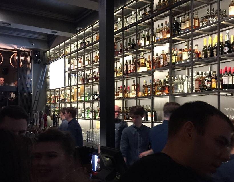 destilerija-vilnius-bar-cocktail