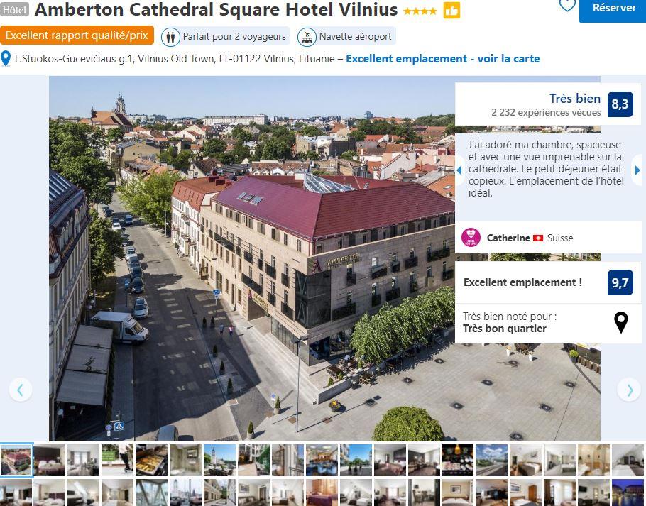 hotel-bien-situe-vilnius