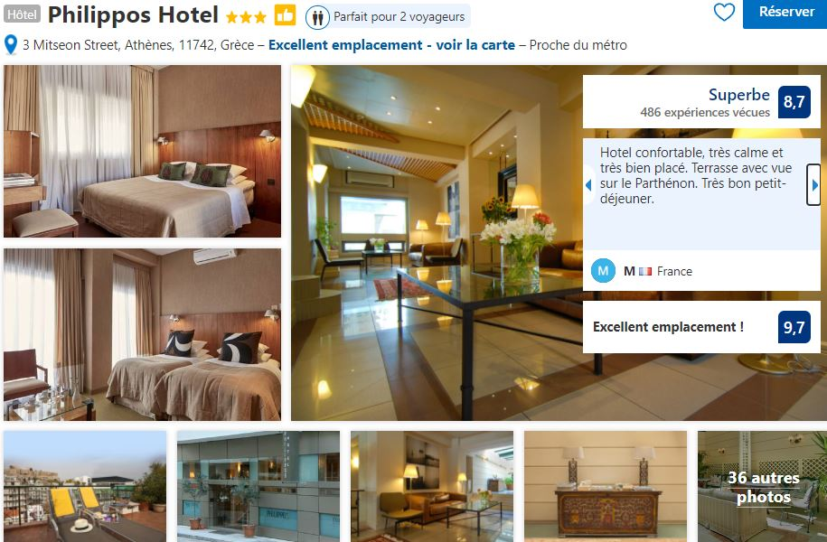 hotel-quartier-plaka