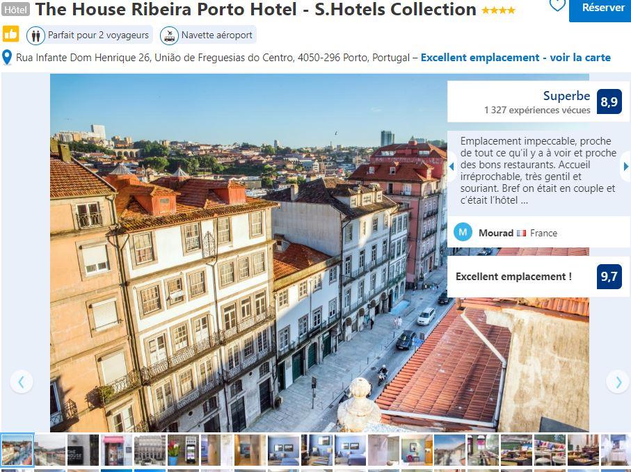 hotel-riberia-porto