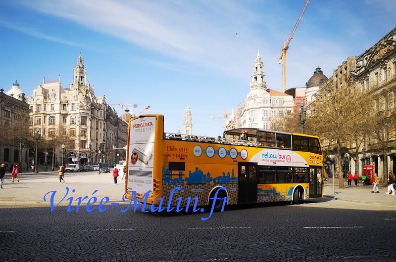 information-compagnie-bus-touristique-porto
