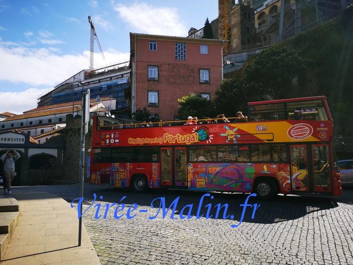 itineraire-bus-tourisitique-porto