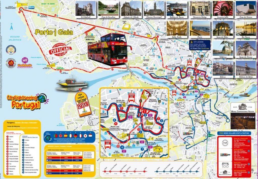 itineraire-bus-touristique-rouge-porto