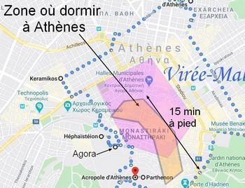 ou-dormir-athenes-quel-quartier