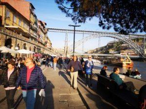 Où loger à Porto, dans quel quartier dormir à Porto