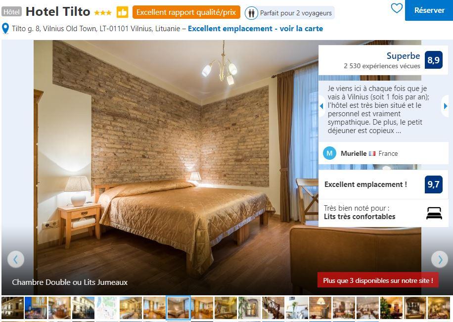 ou-loger-vilnius-bon-hotel
