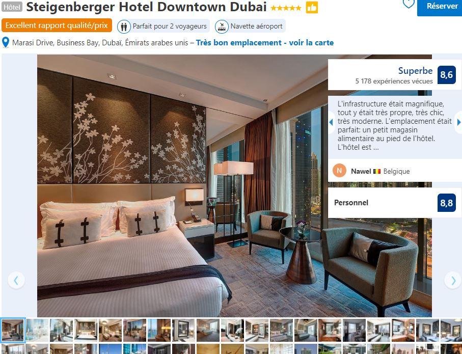 super-hotel-bien-place-dubai