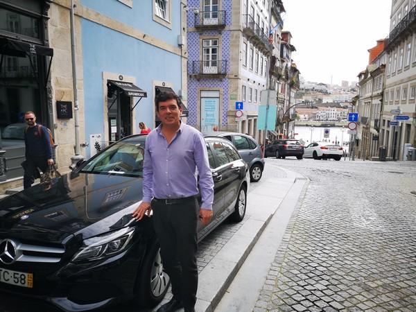transfert-aeroport-agence-location-vehicule-porto-centre-santa-catarina