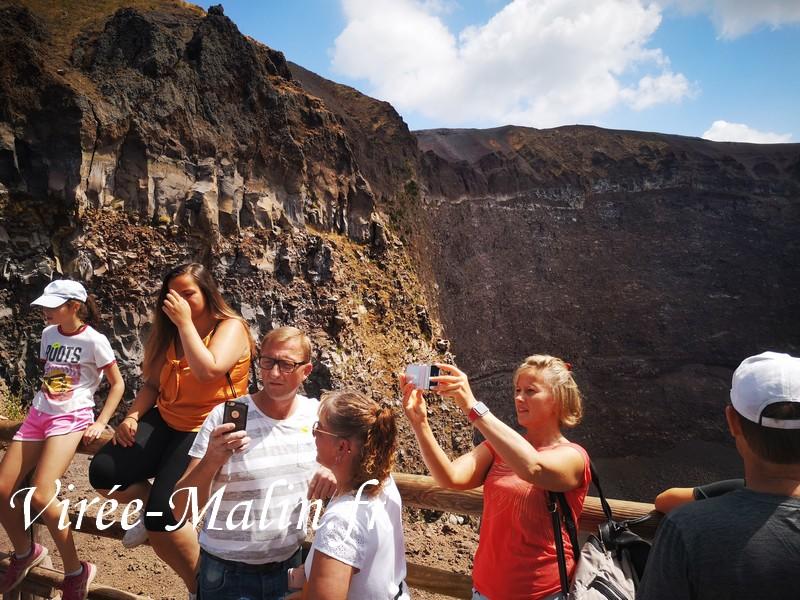 visiter-cratere-vesuve