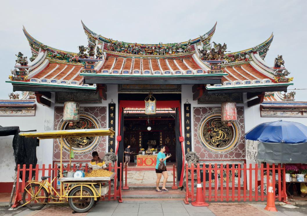 Le-temple-Cheng-Hoon-Teng