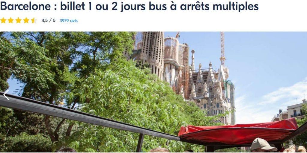 avis-bus-touristique-barcelone