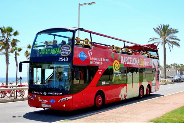 barcelone-bus-tour-panoramique