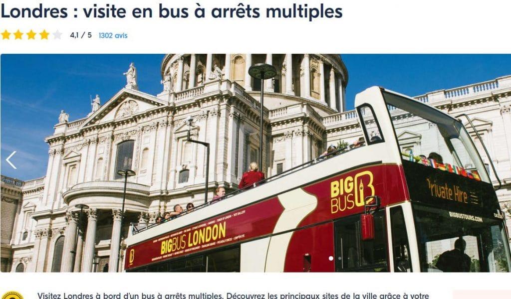 big-bus-londres