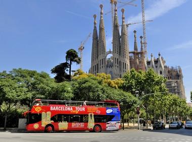 bus-touristique-barcelone-billet