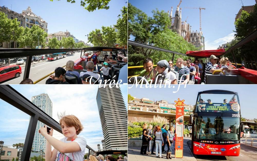 bus-touristique-barcelone