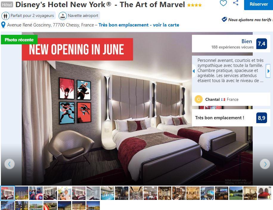 disney-land-hotel-marvel