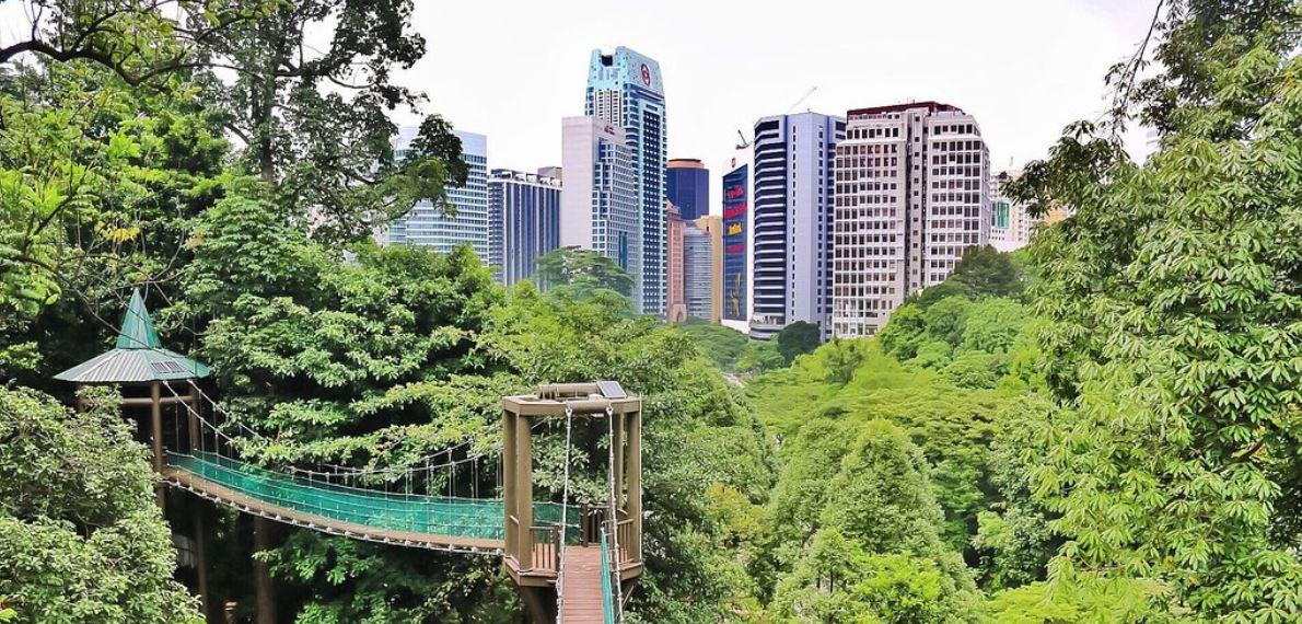 forest-park-kl