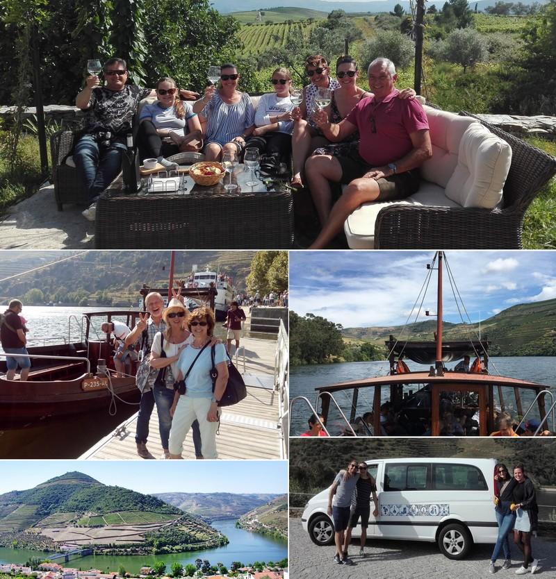 guide-francophone-porto-pour-la-vallee-du-douro