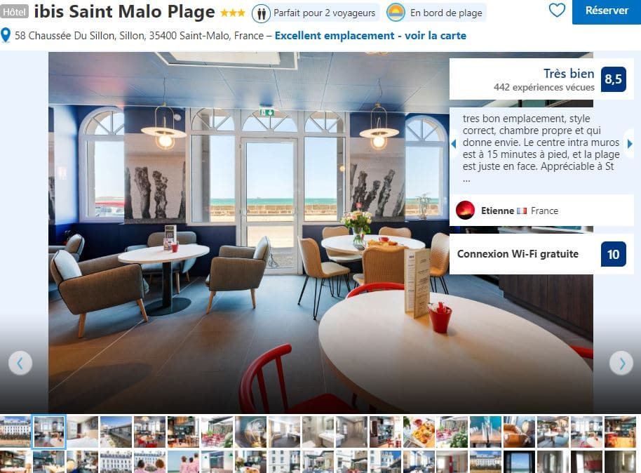 hotel-pas-cher-saint-malo
