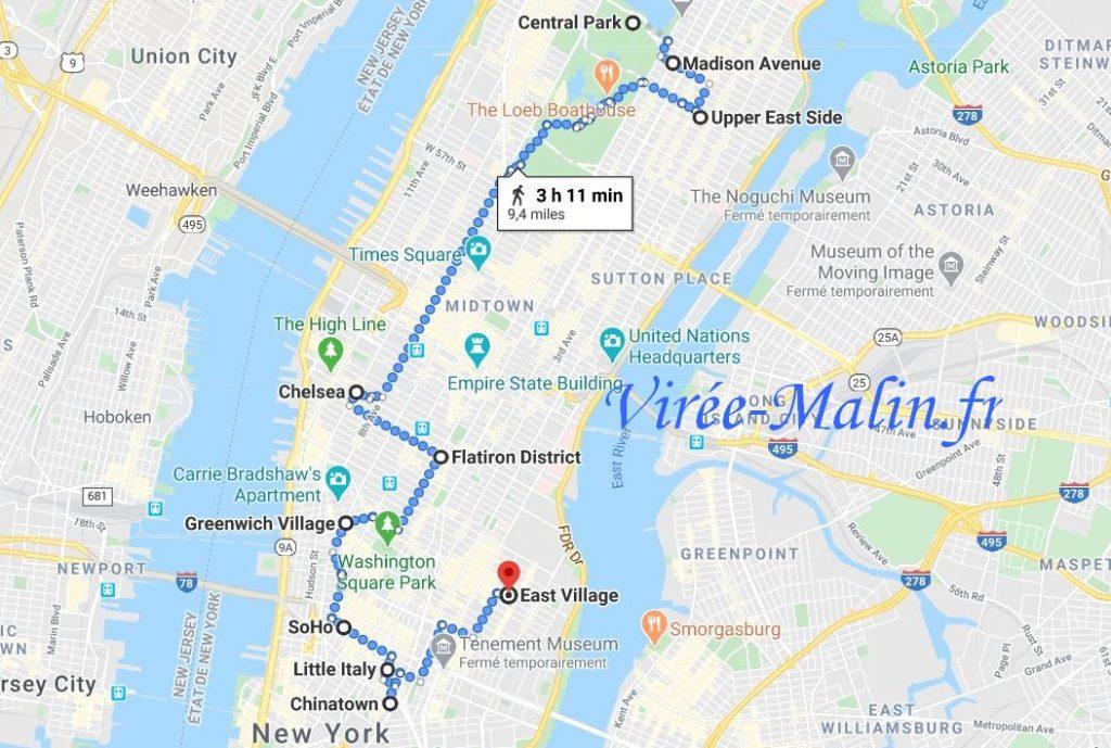 itineraire-bus-touristique-new-york