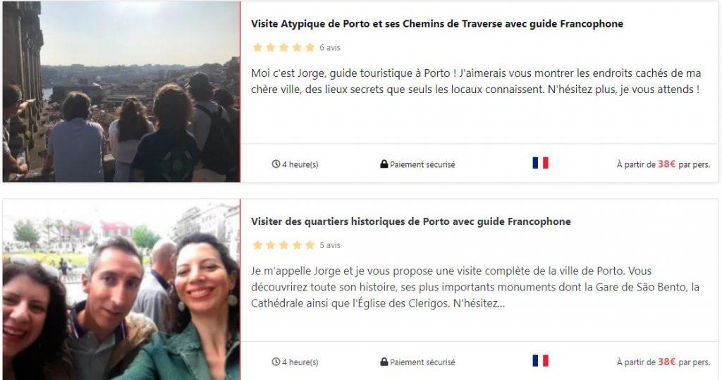 meilleurs-guide-francophone-porto
