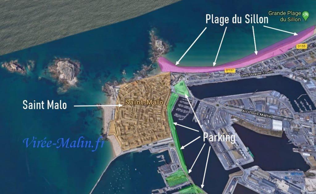 parking-plage-saint-malo