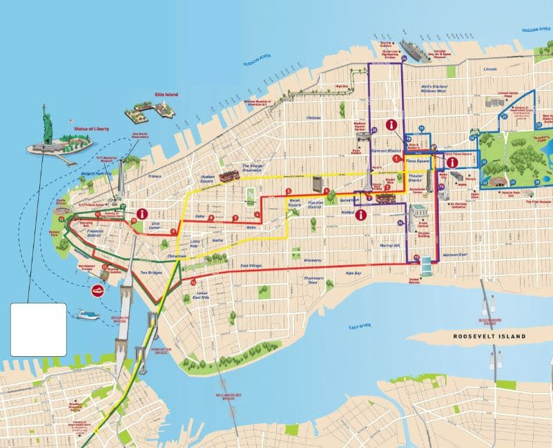 plan-itineraire-bus-big-bus-new-york