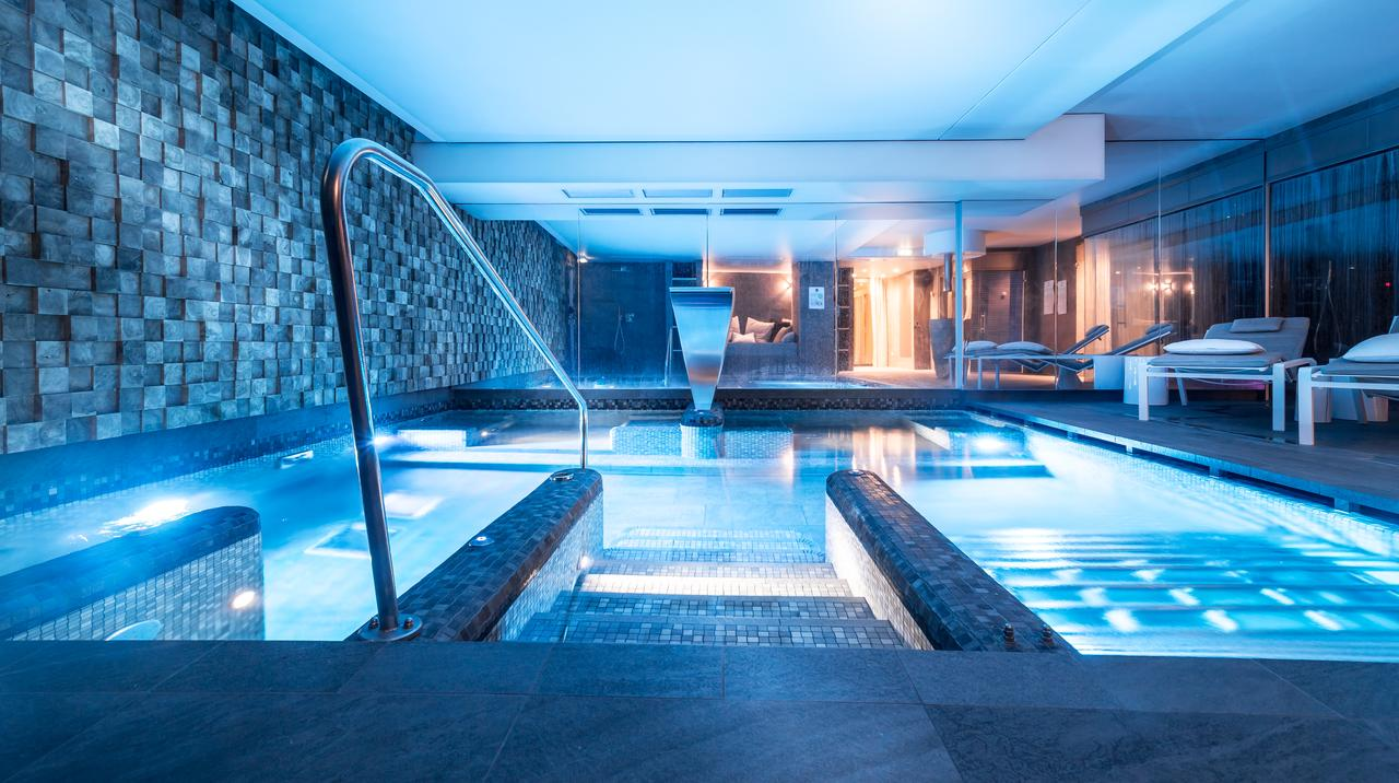 balthazar-hotel-spa-rennes