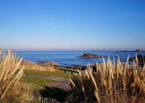 Visiter la Bretagne et où dormir en Bretagne