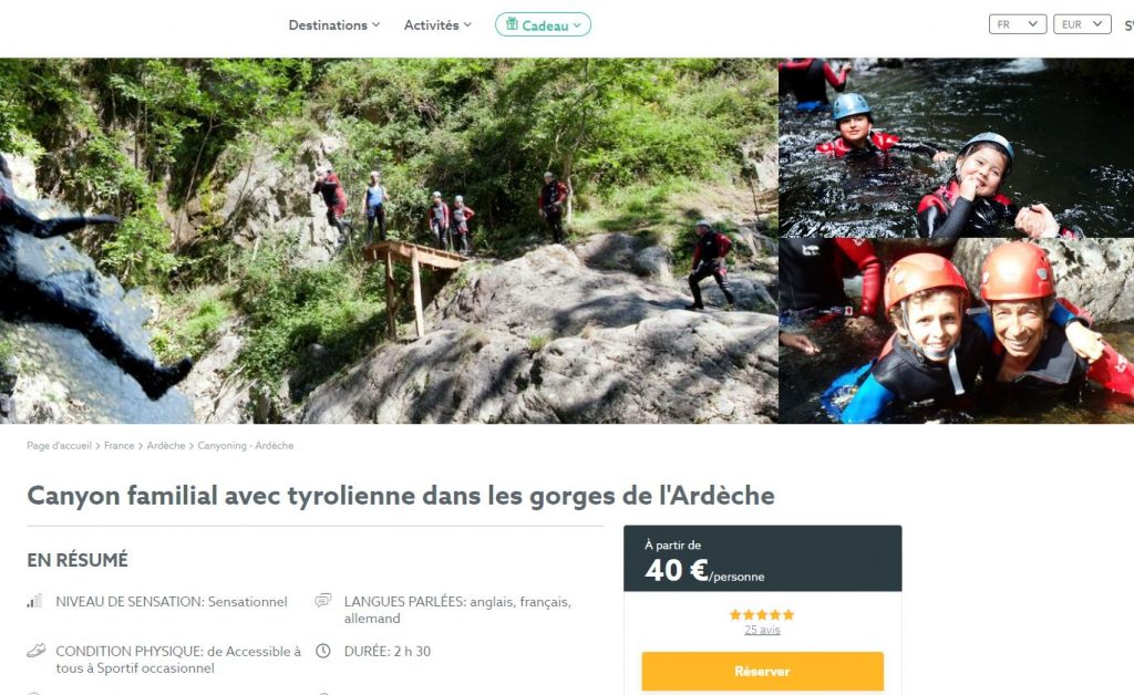 canyon-familial-tyrolienne-gorges-ardeche