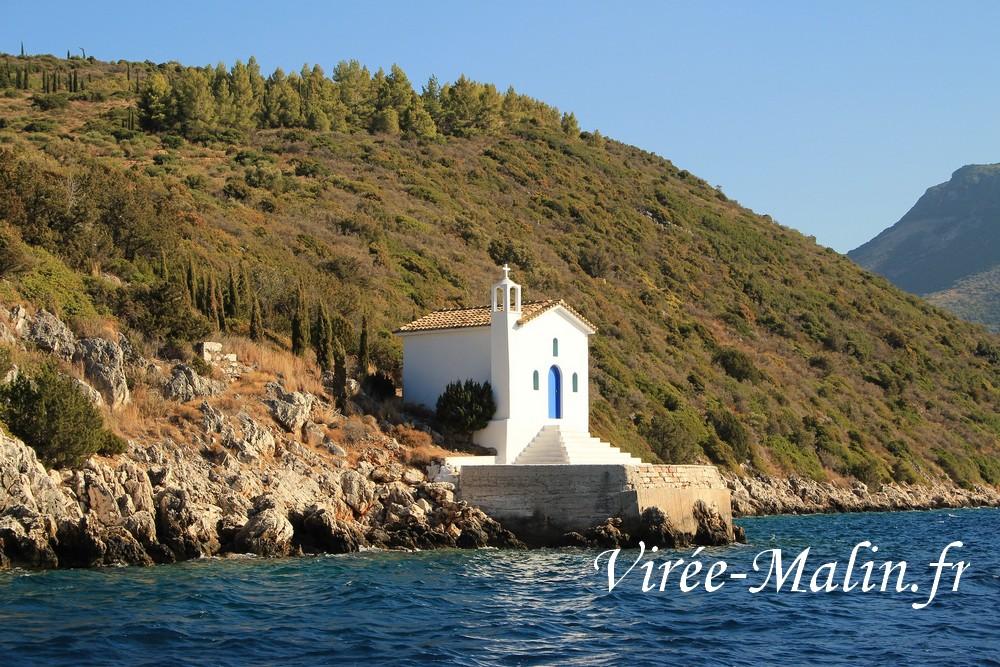 itineraire-bateau-corfou-ithaque-grece