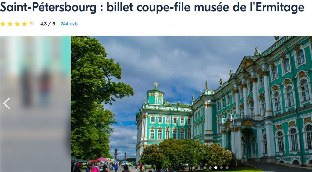 billet-coupe-file-musee-ermitage-saint-petersbourg