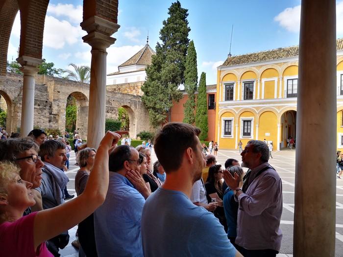 guide-francais-pour-visiter-seville-alcazar