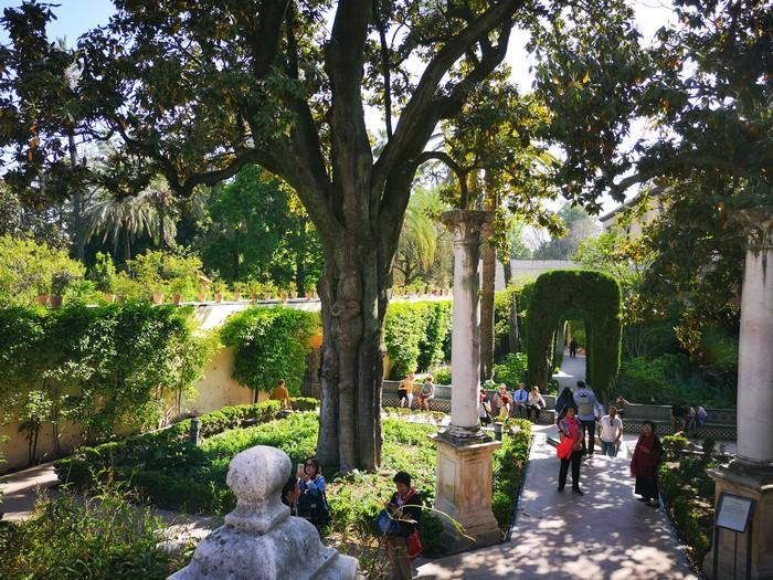 jardin-alcazar-guide-francophone