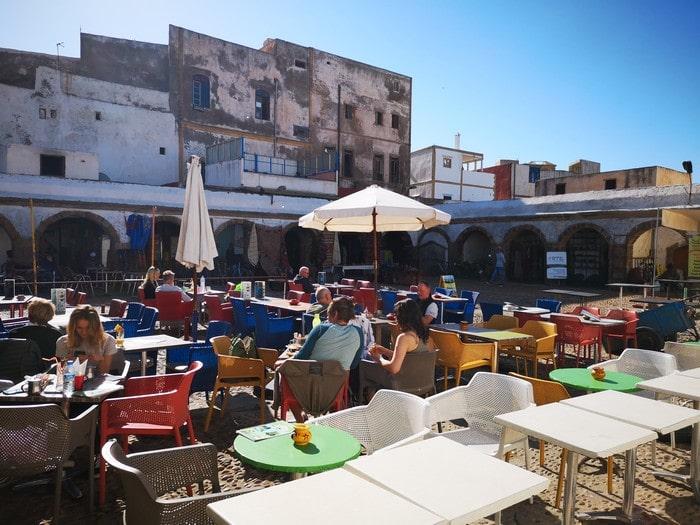 navette-marrakech-essouira
