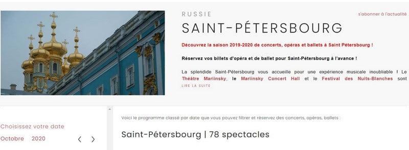 programmation-concert-st-petersbourg