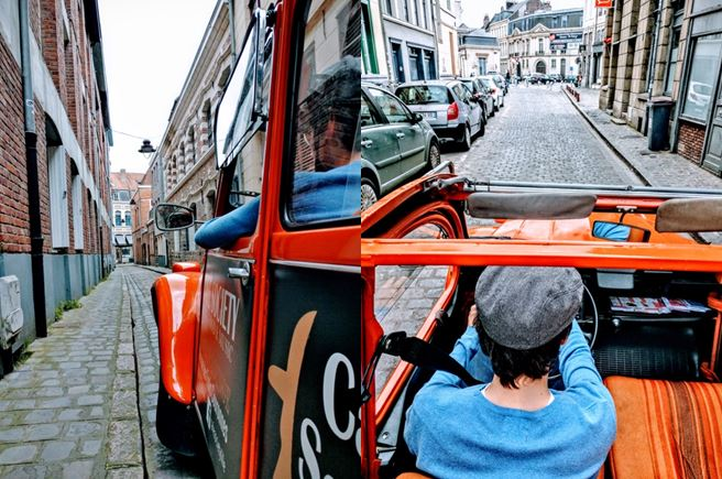 visite-guidee-2cv-lille